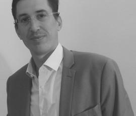 Sébastien TROUCHON